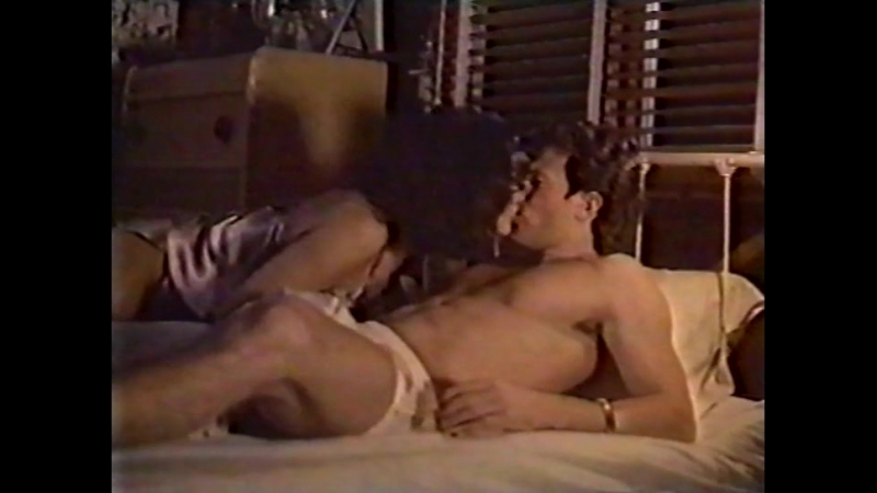 06.Dirty.Dancing.TV.Series.1988.Poetry.in.Motion
