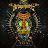 Официальная страница DragonForce в России
