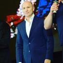 Владимир Хрюнов фото #22