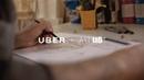 Uber ArtRio | Admire a Arte de todas as formas