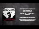 Virtuoso - Sweatshop Deathrock ft Esoteric Celph Titled (Prod by Snowgoons) OFFICIAL VERSION