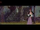 Спящая красавица,песня Авроры и Филиппа
