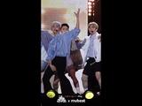 Live Cam Hongseok(PENTAGON) - Shine,