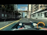 FlatOut Ultimate Carnage - 11 Rumble Racing Cup - 04 City Central 3