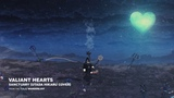 Valiant Hearts - Sanctuary (Utada Hikaru Cover)