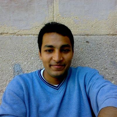 Bassam Mousa