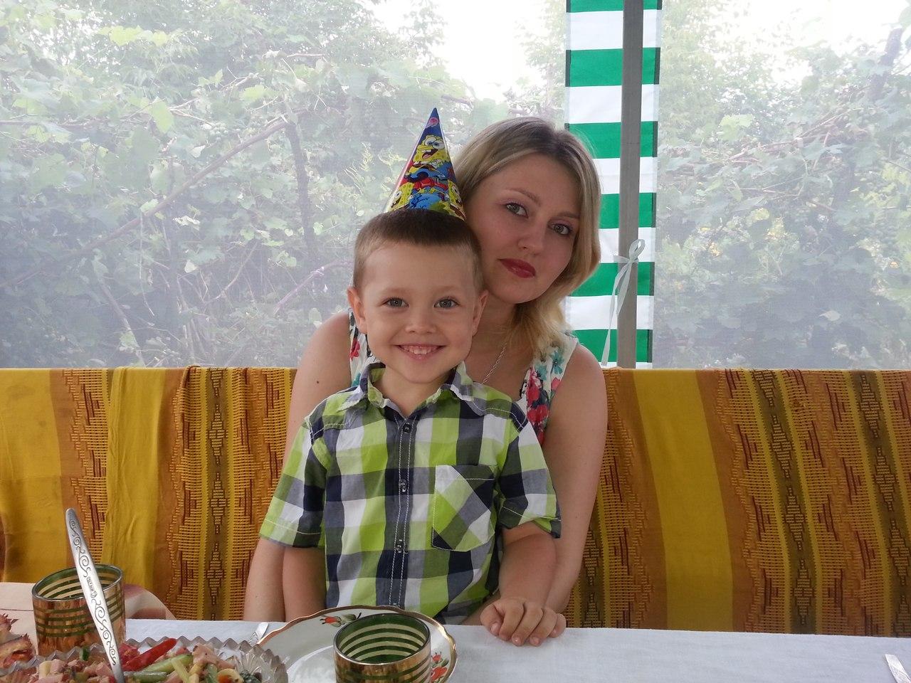 Алина Харчук, Черкассы - фото №14