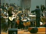 Yngwie J. Malmsteen - Concerto Suite Live With The New Japan 1999