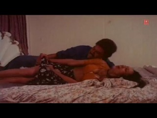Kathanayake  Malayalam Full Movie Hot Video - Part 3.