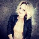 Анастасия Байкалова фотография #21