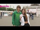 Мои Друзья Даня и Кристи. 2 сезон (9 серия)  4 августа 2014