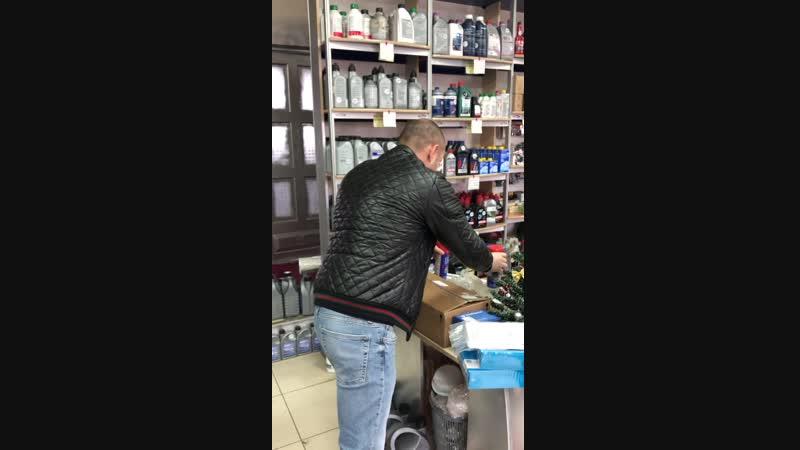 ‼️🎁NEW🎁‼️Новое поступление товаров в Наш Автомагазин от 19.12.18!❗️