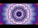 Видео Янтра мантра Yantra Mantra