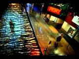 Guns N' Roses - Knocking on Heaven's Door (Legendado pt-br)