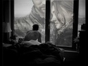 Вячеслав Серегин Песня молодых соседейUntitled 720x576Liliy520