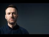День выборов, Скрипаль, вброс в Питере / Навальный Live