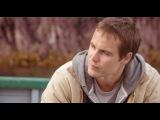 «Большая афера» (2013): Трейлер №2 (русский язык) / http://www.kinopoisk.ru/film/696154/