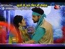 Kaliren: Meera-Vivaan Становятся Sohni-Mahiwal и учавствуют в конкурсе, чтобы спастись от негодяев Ромы😈