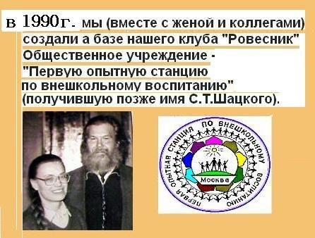 http://cs309231.vk.me/v309231709/4661/pX-4bOr-RMA.jpg