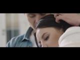 Премьера клипа! Artik feat. Asti - АНГЕЛ (13.08.2018) [ft.и Артик Асти]