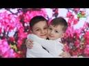 Bogdan Victor Cangea La La Kids Cantec pentru mama