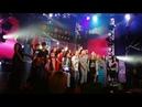 Фабрика звёзд. Исполняют песни Андрея Ковалева часть 7.заключение.ПОДСОЛНУХИ ArtFood 2018
