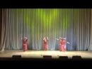 """Беледи. Школа восточного танца """"Астарта""""."""