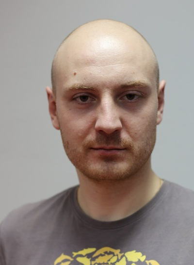Богдан Кутєпов