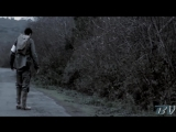 Ivan Roudyk - Slave Of Love ( Original Mix ) ( 720 X 1280 ).mp4