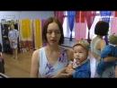 Мамочки Ижевска: коротко о счастье и материнстве