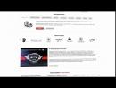 Евгений Мостовой live via Посмотрите короткое видео и узнайте как экономить семейный бюджет с Aunite Group ht