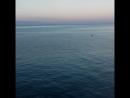 Санта Барбара Крым Утес отдых Море у порога 2018 г