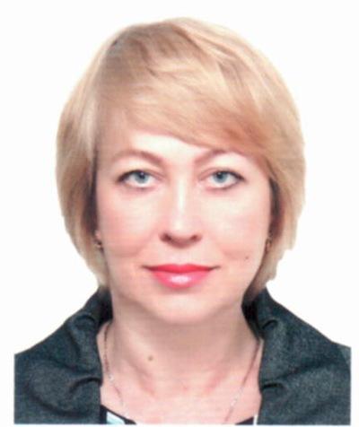 Татьяна Терехова, 9 февраля , Ростов-на-Дону, id218635108