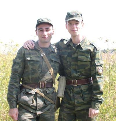 Алексей Ростовский, 1 декабря , Санкт-Петербург, id3583805