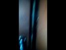 Видео для Катя крамар