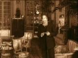 Fantomas.5 Подставной судья Le Faux magistrat 1913-1914 г.