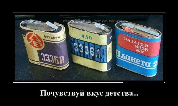 http://cs543100.vk.me/v543100786/1ac88/WZRoh4QeKtI.jpg