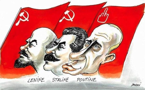 Путинские марионетки продлили арест замглавы Меджлиса Чийгоза до 29 января 2016 года - Цензор.НЕТ 279
