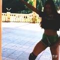 iam_katya96 video