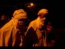أغاني شاوية تقليدية رحابة عين جاسر