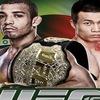 Watch UFC 163 Live Stream Online