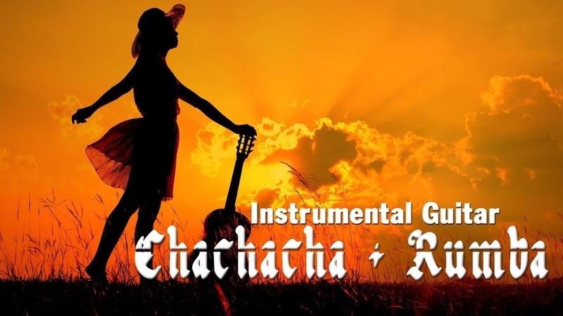 Guitar Vô Thường Tuyển Tập 30 Tình Khúc Rumba Chachacha Tango Bất Hủ Hay Nhất