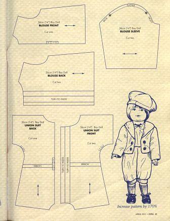 купить \\детская одежда петропавловск камчатский