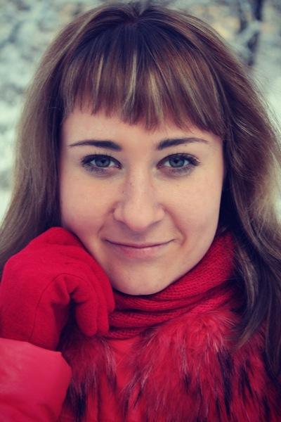 Яна Александрова, 11 апреля , Тихвин, id19372608