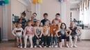 Видеосъемка Один день в детском саду Видеограф видеооператор на выпускной
