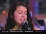 Jane Monheit - More Than You Know