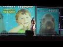Благотворительный концерт в поддержку Дениса Натхи (Часть 31)