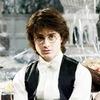 Harry Potter: Святочный турнир