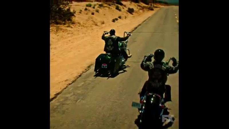 Pay your respects Ride with Mayans MC Sept 4 on FX.mp4