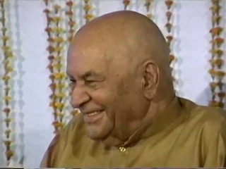 PAPAJI - Enlightenment Here and Now
